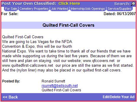 QFFC Ad June2007
