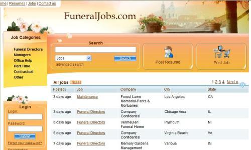 funeraljobs.jpg