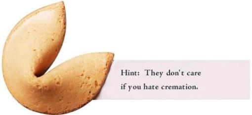 cremationcookie.jpg