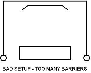 bad-setup.jpg