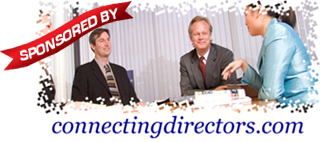 connectingdirectors-sponsored.jpg