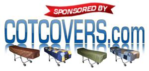 cotcovers-sponsored.jpg
