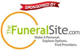 funeralsite-sponsor.jpg