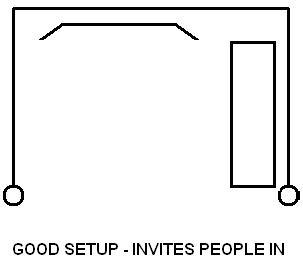 goodsetup1.jpg