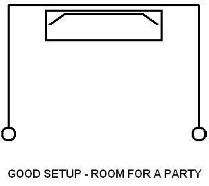 goodsetup2.jpg