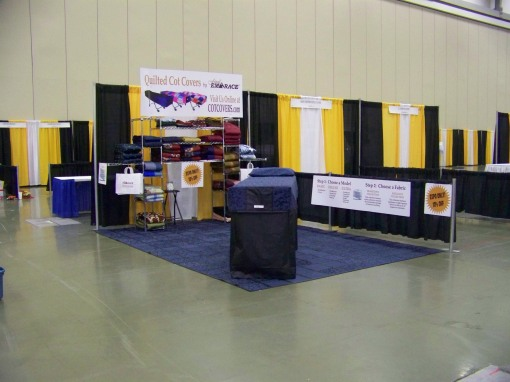 KFDC_Booth_006